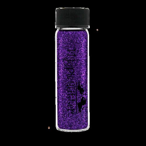 MARGO Magpie Nail Glitter 10g Jar