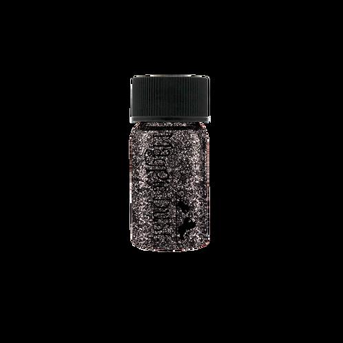 CILLA Magpie Nail Dust 4g Jar
