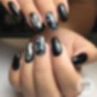 nail shop swiss | www.nailshopswiss.ch