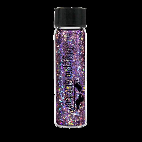 LOTTIE Magpie Nail Glitter 9g Jar