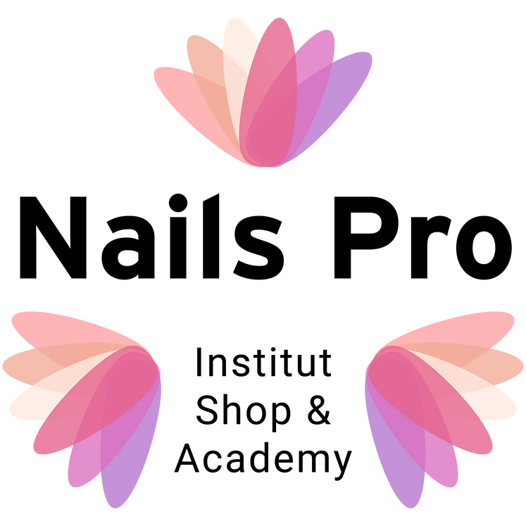 Logo-vero-2000.png