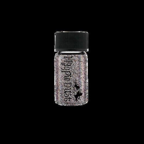 STARLA Magpie Nail Dust Flakes 1g Jar