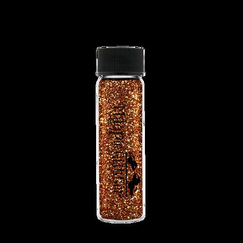SIENNA Magpie Nail Glitter 10g Jar