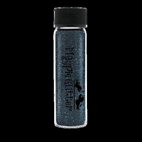 JENNIFER Magpie Nail Glitter 10g Jar