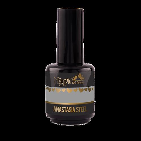 ANASTASIA STEEL Magpie Gel Colour