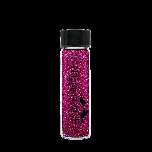 LOUISE Magpie Nail Glitter 10g Jar