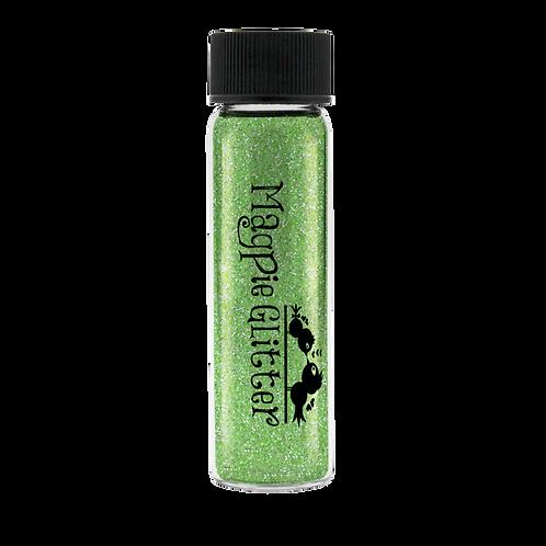 CLAIRE Magpie Nail Glitter 10g Jar /  Effet miroir