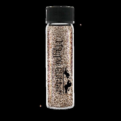 SUZIE Magpie Nail Glitter 10g Jar