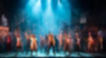 Chorus-Richard-Hubert-Smith-2.jpg