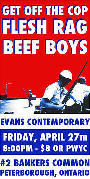 BEEF BOYS POSTER.JPG