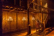 DWRICHARD2011JP_02354.jpg