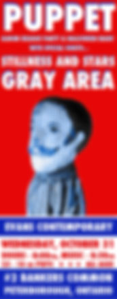 PUPPET POSTER SMALL.JPG
