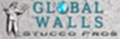 Global Walls Stucco Pros. Lee's Drywall, Plaster &Stucco, LLC. 919.365.0458