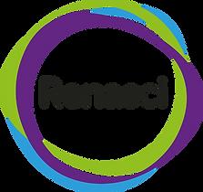 renasci-logo-ok.png