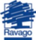 Ravago-logo-rgb_1.eps.jpg