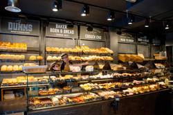 Dunns Bakery N8