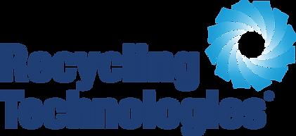 RT logo original_3000PX.png