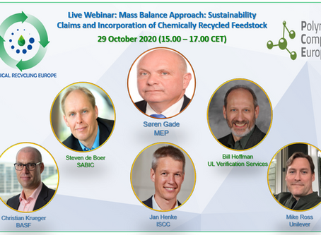 Our Speakers at a Glance!
