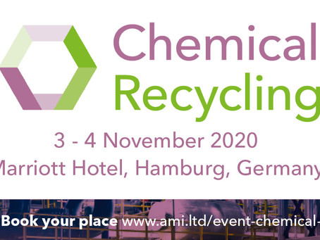 Gather insights on the Chemical Recycling Market from Dr. Mohammad Hayatifar