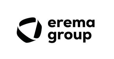 EREMA_Group_Logo.jpg