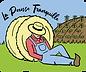 La_Pousse_Tranquille_-_Logo_-_Numérique