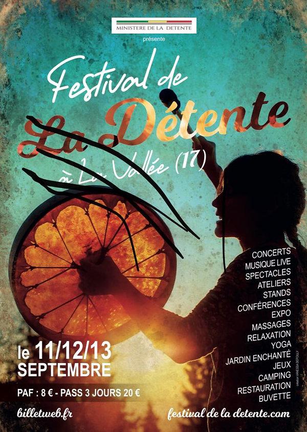 Festival_de_la_detente.jpg