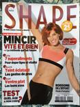 Shape Magazine 2014 (1).JPG