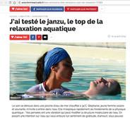 JANZU_Femme_Actuelle_12.jpg