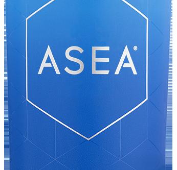 """""""Guide pour consommer le liquide à boire de ASEA"""""""