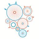 Développer le système vélo dans les territoires