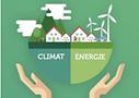 Le décret d'application de l'article 29 de la loi Énergie et Climat : Renforcement des exigences de reporting Environnemental