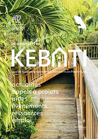 Newsletter_KEBATI-02.png