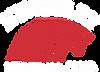 kingsley-logo-4.webp