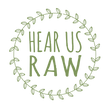 logo - col-02.png