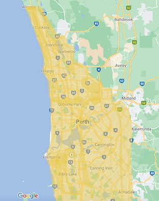Perth metro delivery-01.png