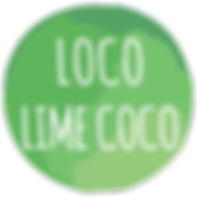 loco-01.png