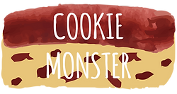 COOKIE-01.png