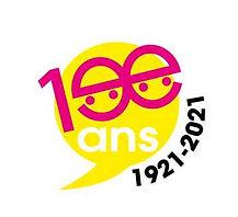 site100ans.jpg