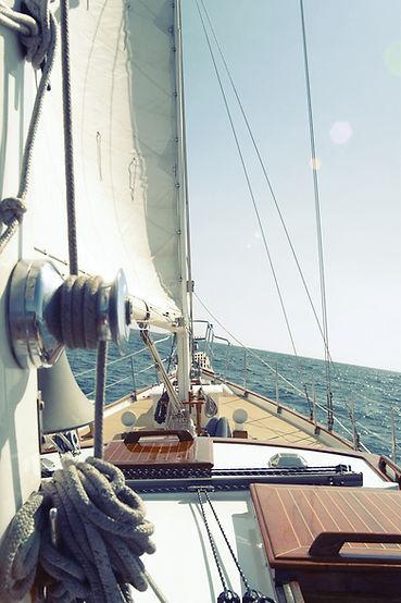 boat security system wireless app marine alarm