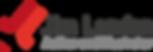JL_logotype_RGB_Name_Long.png