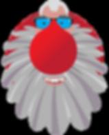 Jim_ProfilePic_V03.png