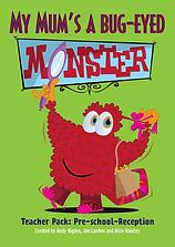 MonsterMum_PreSchoolRecep_Page_01.png