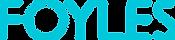 Foyles Logo copyCyan.png