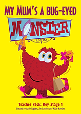 MonsterMum_TeachersPack_Page_01.png