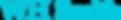 800px-WHSmith_logoCyan.png