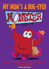 MonsterMum_StoryActDramReadingPack_Page_