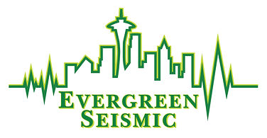 Evergreen Seismic logo two color.jpg