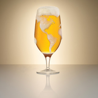 LCBO - Beer of the World
