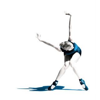 BC Ballet Company