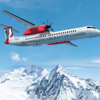 De Havilland Aircraft of Canada